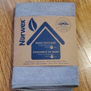 Norwex Basic Package